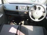 スズキ ワゴンR RR DI 4WD