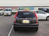 ナビゲーション・エアロ・アルミ・ドライブレコーダー・ウーハー等々、各種社外パーツ取扱・取付も実施中。車両オートローンと一緒に組込む事も可能です。お気軽にスタッフまでご相談下さい。