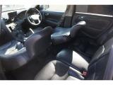 ボルボ XC70 2.5T 4WD