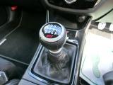 希少な6MTです!走りを楽しめますね!ターボ!4WDです!
