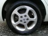タイヤは、2018年製造ブリジストン製レグノを履いております!交換して間もないようでバリ山です!!