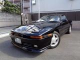 トヨタ スープラ 2.0 GTツインターボ ワイド
