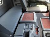 プロフィア ダンプ ロング22t 2デフ 7速 NOX適合