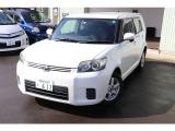 トヨタ カローラルミオン 1.8 S スマートパッケージ 4WD
