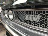 トヨタ セリカ GTV