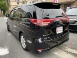 あいおいニッセイ同和損保代理店、保険のこともご相談ください。車検・鈑金・修理・カスタムお車のことなら何でもご相談ください(#^^#)