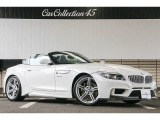 BMW Z4 sドライブ 35i Mスポーツパッケージ