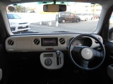 ダイハツ ミラココア プラス X リミテッド 4WD