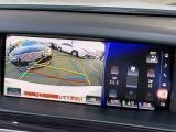 最終後期型!純正メーカーオプションSDワイドマルチナビゲーション搭載♪バックビューモニターも搭載♪フルセグTV、Bluetoothの接続Blu-ray再生も可能!ビルトインETC2.0と連動済!