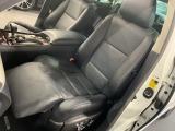 人気のオシャレなツートンカラーインテリア♪大変便利なパワーオットマンシート搭載車両♪シートのへたり等も御座いません♪シートベンチレーター(エアコンシート、シートヒーター)装着済♪