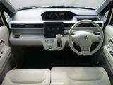 スズキ ワゴンR FA 4WD