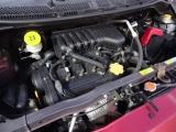 エンジン、ミッションは絶好調です。低走行車で安心して走行出来ます。