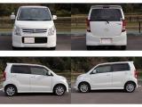 EGSスタンダード6カ月、100項目保証付きです!! お車をご覧になられる際はお手数ですが事前に0066-9711-035735までおといあわせくださいませ!!