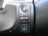 スバル フォレスター 2.0 XT 4WD