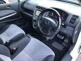 安心の為ドライブレコーダーは付けておきたい装備ですね☆各種取り扱いありますのでご相談下さい!!