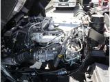 ★エンジン型式:A05C★ ★排気量:5,120㏄★ ★馬力:190㎰★