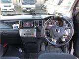 ホンダ ステップワゴン 2.0 スパーダ S HIDエディション