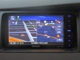 トヨタ アイシス 1.8 L 60thスペシャルエディション