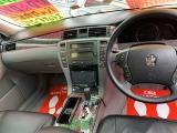 トヨタ クラウン 2.5 ロイヤルサルーン