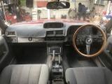 トヨタ ハイラックスサーフ 2.0 SSRリミテッド 4WD