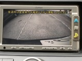 ☆お見逃し無く!!お問い合わせはTEL06-6430-1230 E-mail cars_genesis2007@yahoo.co.jpまで!!☆