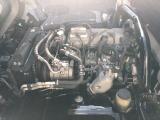 エンジン型式1BZ