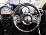 BMW ミニクロスオーバー ワン