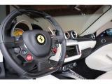 フェラーリ カリフォルニアT F1