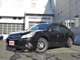 スバル レガシィB4 2.5 i 4WD
