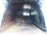 フォワード 塵芥車 車検付 プレス式パッカー車 10.2立米