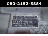 210馬力ターボ 希少 AT 荷台内寸(約)6.7m × 2.12m 超々ロング平ボディ!