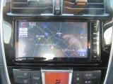 トヨタ ラクティス 1.5 G プライムスタイル