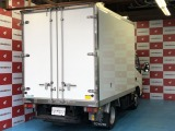 トヨタ ダイナ 冷蔵冷凍車