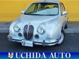 当店の商品をご覧いただきまして誠にありがとうございます!すぐに販売可能なお車です。ご遠慮なく無料電話0066-9686-29000にご連絡くださいませ。