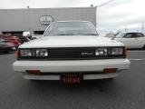 トヨタ カリーナ  2.0GT DOHC 5速 2.0GT DOHC 5速