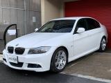 BMW 325i Mスポーツ パッケージ