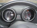 アルファロメオ アルファ156スポーツワゴン 2.0 JTS セレスピード