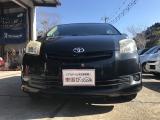 トヨタ パッソセッテ 1.5 G