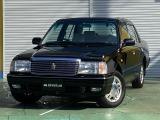 トヨタ クラウンセダン 2.0 スーパーデラックス マイルドハイブリッド