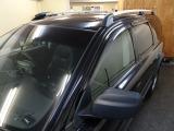 ボルボ XC70 ブラックエディション 4WD