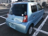 車両動画URL→https://youtu.be/4Mh99dBuKTc
