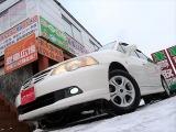 ホンダ オデッセイ 2.3 M 4WD