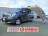 トヨタ ノア 2.0 YY 4WD