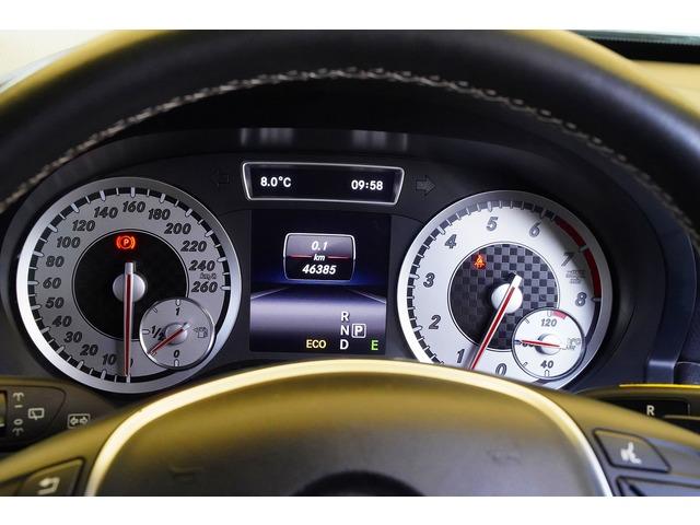 メルセデス・ベンツ A180