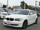 BMW 116i スマートセレクション