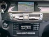 純正のHDDナビゲーションが装備されています。フルセグテレビ・DVD・HDDミュージック・バックカメラなどがご利用可能です!
