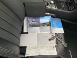 取扱説明書・新車保証書・整備手帳・スマートキー2個・毎車検時の点検記録簿がございます。