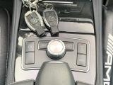 エアサス(車高調整)・SPORT/COMF切替の装備がございます。