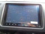 ホンダ ヴェゼル 1.5 ハイブリッド X Lパッケージ 4WD
