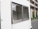 スクラムトラック KC 移動販売車 ワンオーナー 換気扇 冷蔵庫